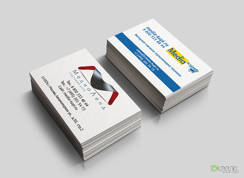 business_card_mediakupi