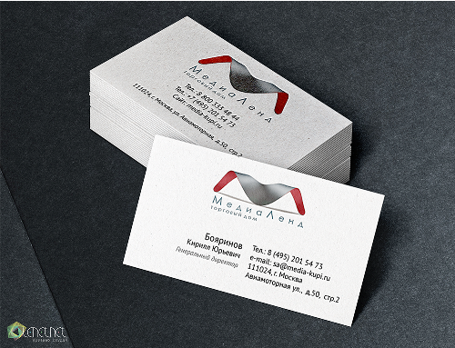 business_card_mediakupi_2